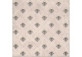 Декор STG/A497/17001 Декор Мерджеллина 15x15 Kerama Marazzi