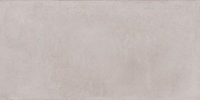 Керамогранит Мирабо SG227400R беж обрезной 30x60 Kerama Marazzi