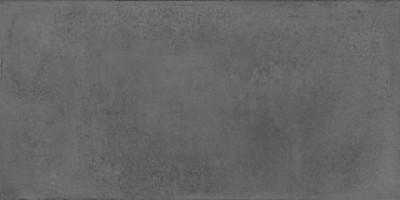 Керамогранит Мирабо SG227600R серый темный обрезной 30x60 Kerama Marazzi