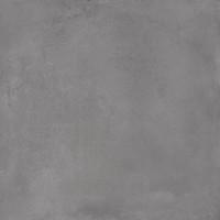 Керамогранит Мирабо SG638500R серый обрезной 60x60 Kerama Marazzi