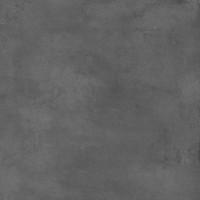 Керамогранит Мирабо SG638600R серый темный обрезной 60x60 Kerama Marazzi