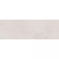 Подступенок Мирабо SG227300R/2 светлый обрезной 60x14.5 Kerama Marazzi