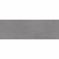 Подступенок Мирабо SG227500R/2 серый обрезной 60x14.5 Kerama Marazzi