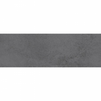 Подступенок Мирабо SG227600R/2 серый темный обрезной 60x14.5 Kerama Marazzi