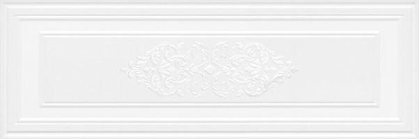 Декор Монфорте VT/B20/14008R 40x120 Kerama Marazzi