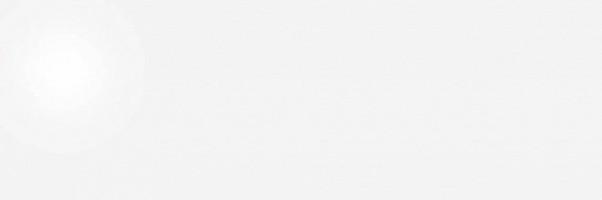 Настенная плитка Монфорте 14000R 40x120 белый блестящий обрезной Kerama Marazzi