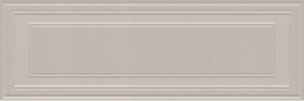 Настенная плитка Монфорте 14005R 40x120 Kerama Marazzi