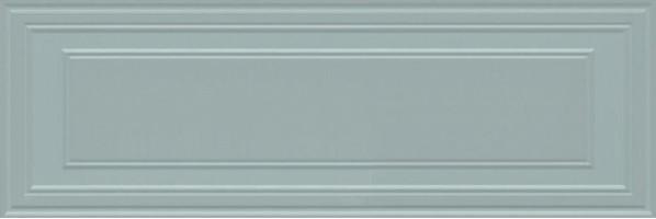 Настенная плитка Монфорте 14006R 40x120 Kerama Marazzi