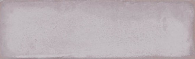 Настенная плитка Монпарнас 9020 сиреневый 8.5x28.5 Kerama Marazzi