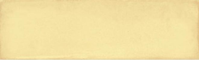 Настенная плитка Монпарнас 9021 желтый 8.5x28.5 Kerama Marazzi