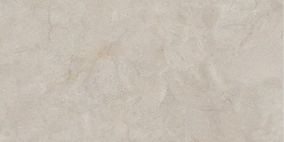 Керамогранит SG506900R Монте Авелла беж светлый обрезной 11мм 60x119.5 Kerama Marazzi