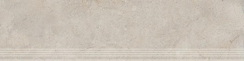 Ступень SG506900R/GR Монте Авелла 30x119.5 Kerama Marazzi