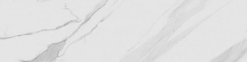Керамогранит Монте Тиберио SG523202R 30x119.5 Kerama Marazzi
