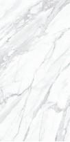 Керамогранит Монте Тиберио SG590002R 119.5x238.5 Kerama Marazzi