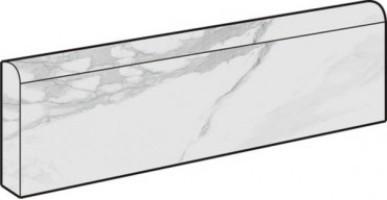 Плинтус Монте Тиберио SG622600R/6BT 9.5x60 Kerama Marazzi