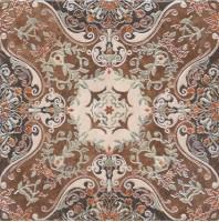 Декор Мраморный дворец ковёр центр лапп. HGD/A176/SG1550L 40.2x40.2 Kerama Marazzi