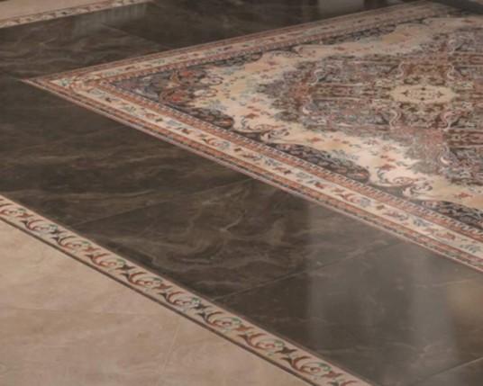 Керамогранит Мраморный дворец (Kerama Marazzi)