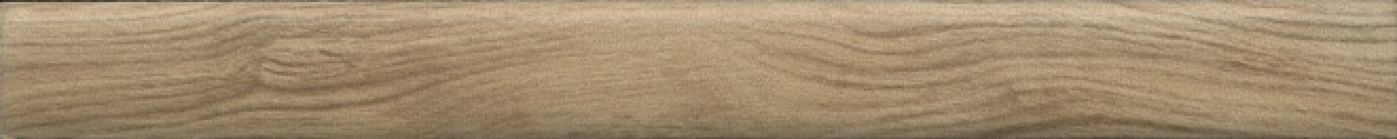 Бордюр Карандаш Муза PFE0170 2x20 Kerama Marazzi