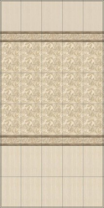 Плитка Муза (Kerama Marazzi)