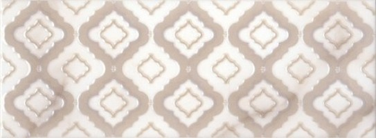 Декор STG/A183/15028 Ноттингем 15x40 Kerama Marazzi