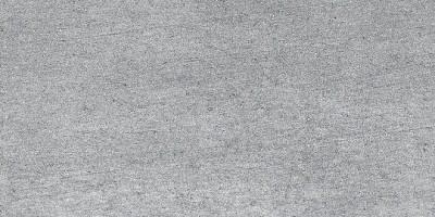 Керамогранит SG212400R Ньюкасл серый обрезной 9мм 30x60Kerama Marazzi