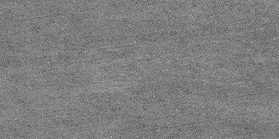 Керамогранит SG212500R Ньюкасл серый темный обрезной 9мм 30x60 Kerama Marazzi
