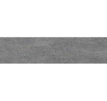 Подступенок SG212500R/2 Ньюкасл серый темный обрезной 9мм 60x14.5 Kerama Marazzi