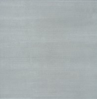 Напольная плитка 4234 Ньюпорт зеленый темный 8.3 мм 40.2x40.2 Kerama Marazzi