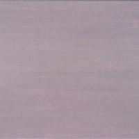 Напольная плитка 4235 Ньюпорт фиолетовый темный 8.3 мм 40.2x40.2 Kerama Marazzi