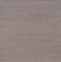 Напольная плитка 4236 Ньюпорт коричневый темный 8.3 мм 40.2x40.2 Kerama Marazzi