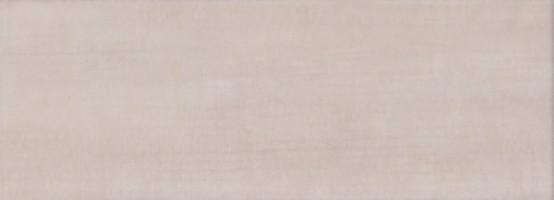 Настенная плитка 15006 Ньюпорт коричневый 8мм 15x40 Kerama Marazzi