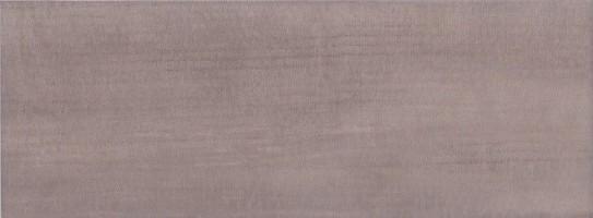 Настенная плитка 15008 Ньюпорт коричневый темный 8 мм 15x40 Kerama Marazzi