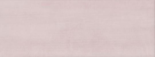 Настенная плитка 15009 Ньюпорт фиолетовый 8мм 15x40 Kerama Marazzi