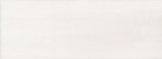 Настенная плитка 15010 Ньюпорт бежевый 8мм 15x40 Kerama Marazzi
