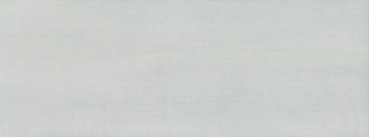 Настенная плитка 15012 Ньюпорт зеленый 8мм 15x40 Kerama Marazzi