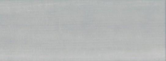 Настенная плитка 15014 Ньюпорт зеленый темный 8мм 15x40 Kerama Marazzi
