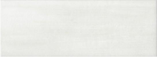 Настенная плитка 15016 Ньюпорт зеленый светлый 8мм 15x40 Kerama Marazzi