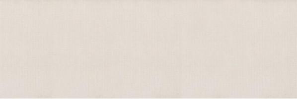 Настенная плитка Ориенте 12133R 25x75 Kerama Marazzi