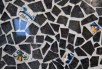 Керамогранит Палладиана светлый декорированный SG594102R 119.5x238.5 Kerama Marazzi