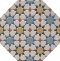 Декор Паласио VT/A51/SG2432 24x24 Kerama Marazzi