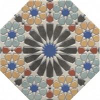 Декор Паласио VT/A55/SG2432 24x24 Kerama Marazzi