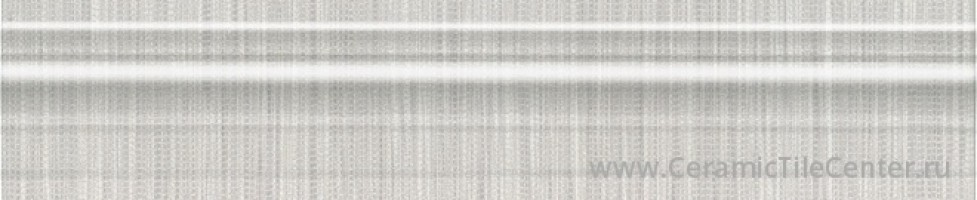 Бордюр Пальмовый лес BLE011 5.5x25 Kerama Marazzi