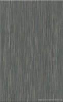 Настенная плитка Пальмовый лес 6367 25x40 Kerama Marazzi