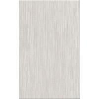 Настенная плитка Пальмовый лес 6368 25x40 Kerama Marazzi