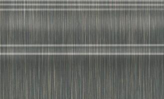 Плинтус Пальмовый лес FMB019 15x25 Kerama Marazzi