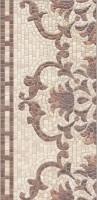 Бордюр Пантеон HGD/A237/SG1544L лаппатированный 40.2x19.6 Kerama Marazzi