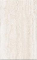 Настенная плитка Пантеон 6337 беж светлый 25x40 Kerama Marazzi
