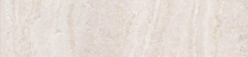 Подступенок Пантеон SG157100R/4 беж светлый 40.2x9.6 Kerama Marazzi
