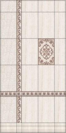 Плитка Пантеон (Kerama Marazzi)