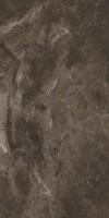 Керамогранит Kerama Marazzi Парнас коричневый 40x80 SG809902R